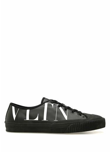 Valentino Sneakers Siyah
